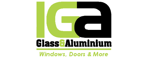 IGA Glass and Aluminium is a dynamic company always looking for new ways to better the lifestyle, comfort and simplicity of every day. Call Today!